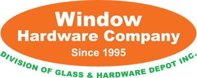 Window Hardware Company