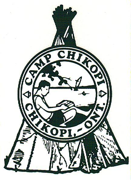 Camp Chikopi