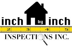 Inch by Inch Inspections Inc.